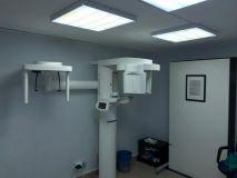 Сдаются стоматологические кабинеты, м. Проспект Мира